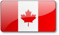 canada-flag17