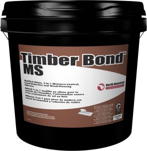 Timber_Bond_MS_4gal_rgb